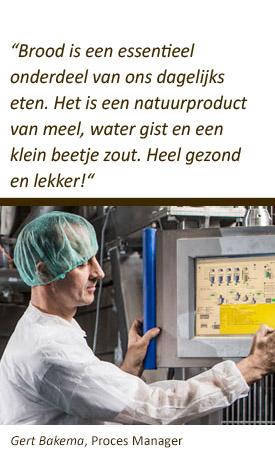 gert-nl